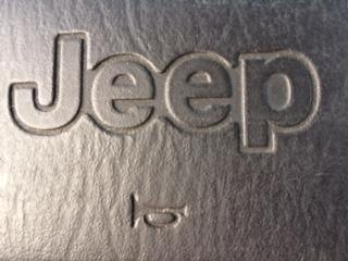 Jeep Rally - Blog View - Jeep tips on overheating